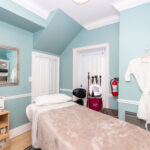 massage body treatments