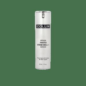 gm collin phyto cell serum